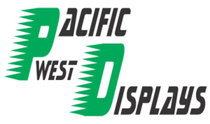 Pacific West Displays