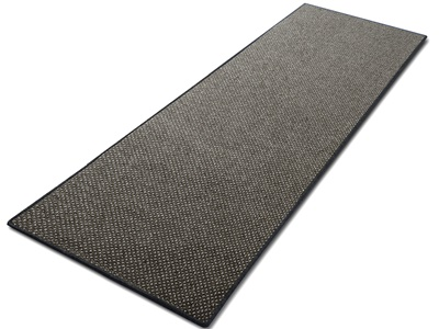 carpet for trade booths